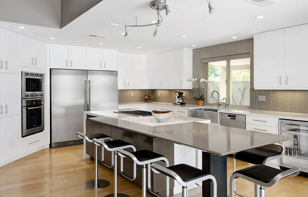 Affinity kitchens scottsdale reviews wow blog for Kitchen design companies