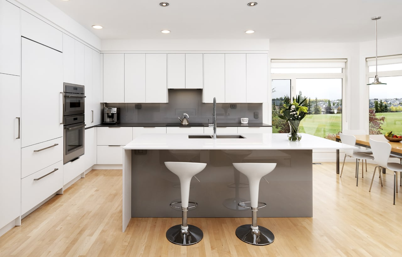 Cabinet manufacturers calgary new and custom kitchens calgary legacy