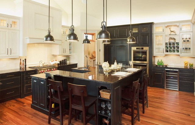 Design-Story-Luxury-Kitchen-for-Stonebridge-Crafted-Homes-Featured