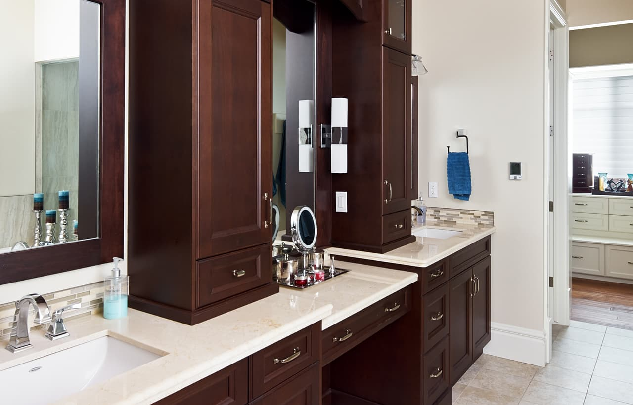 Bathroom-Cabinets-151217-4