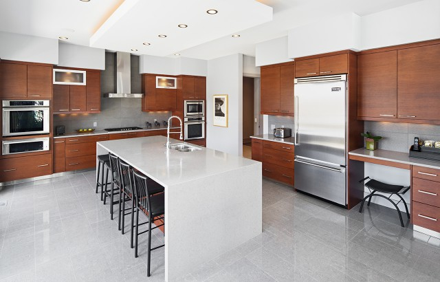 Contemporary-Kitchens-01