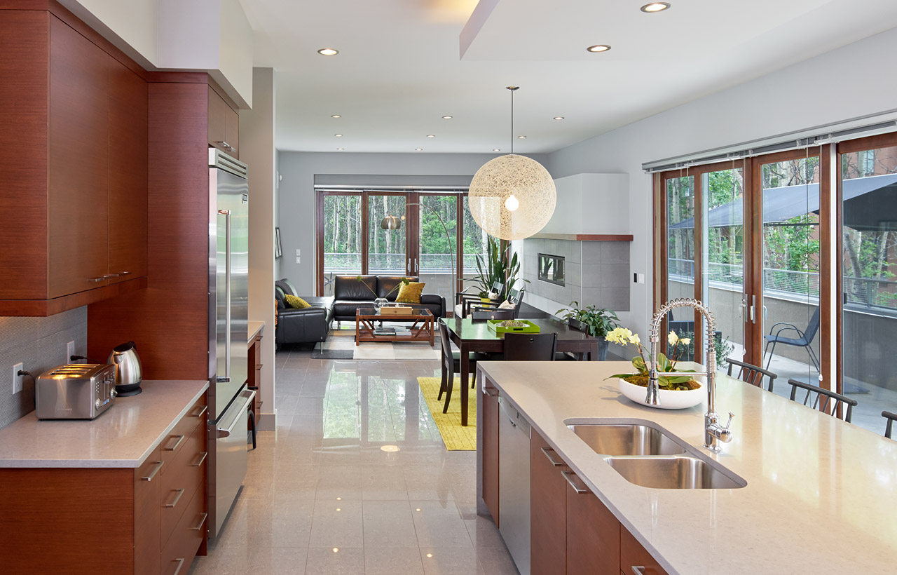 Contemporary-Kitchens-02