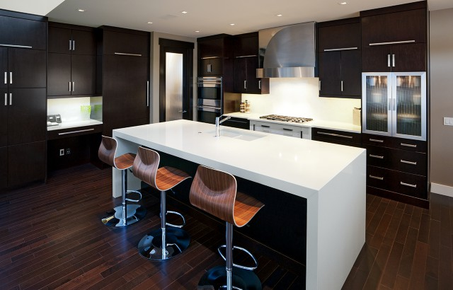 Contemporary-Kitchens-03