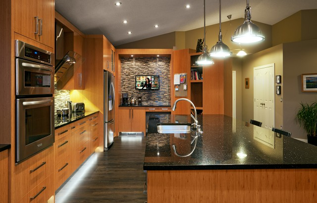 Contemporary-Kitchens-07