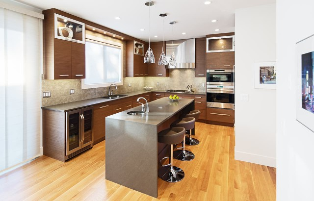 Contemporary-Kitchens-151217-1