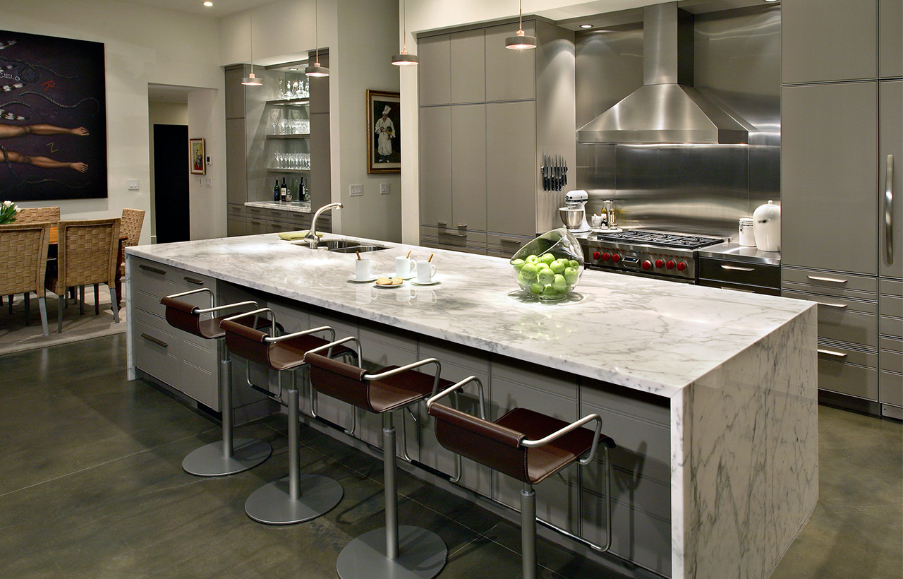 Contemporary-Kitchens-16