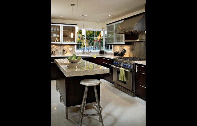 Contemporary-Kitchens-17