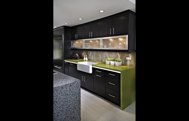 Contemporary-Kitchens-18