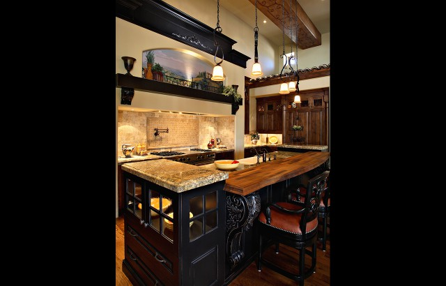 Olde-World-Kitchens-02