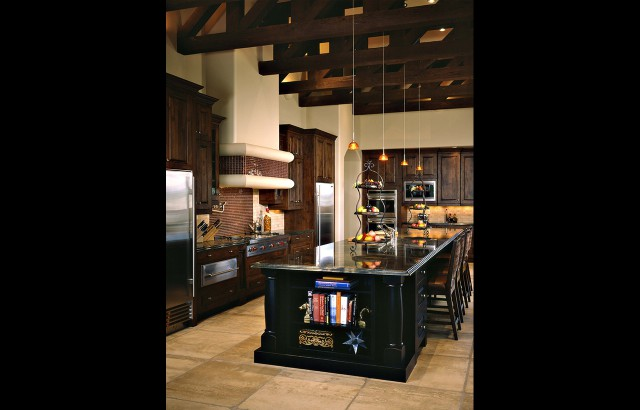 Olde-World-Kitchens-06