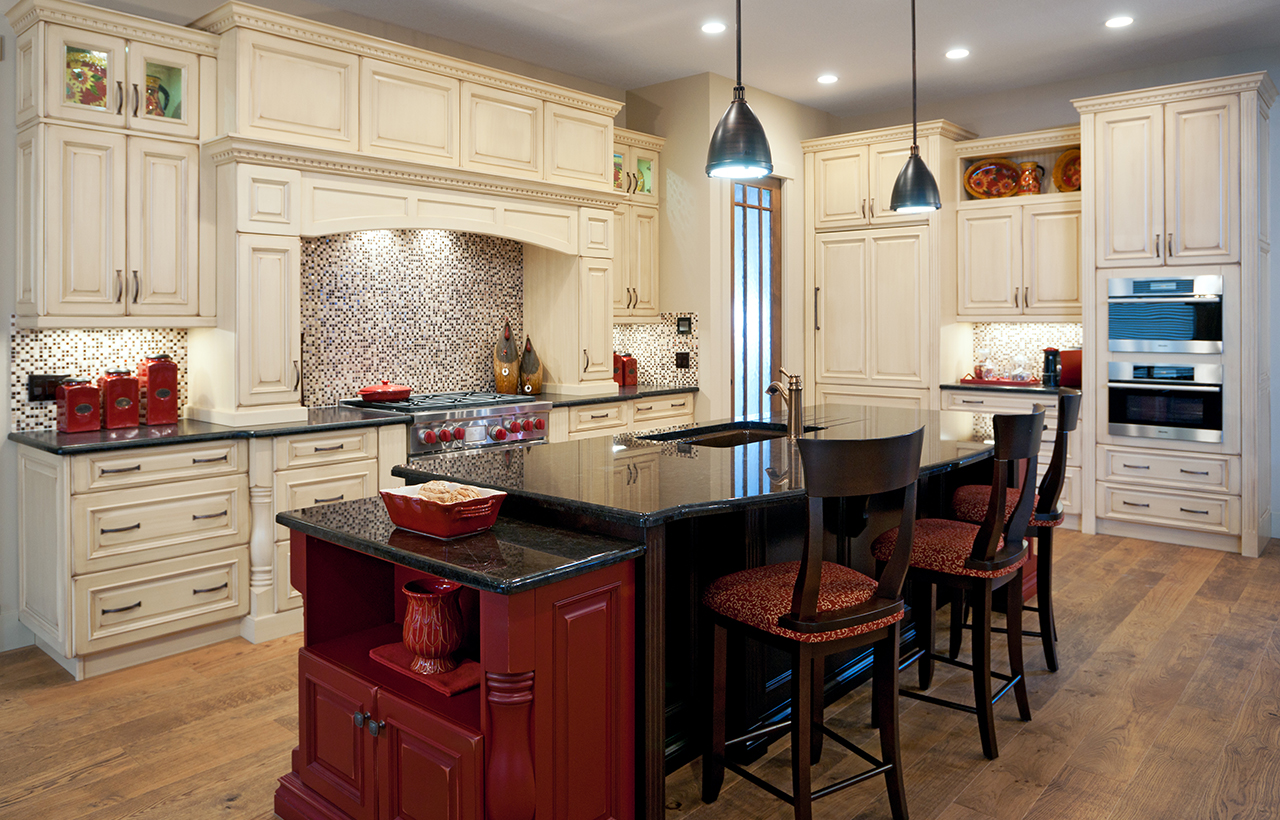 Traditional-Kitchens-05