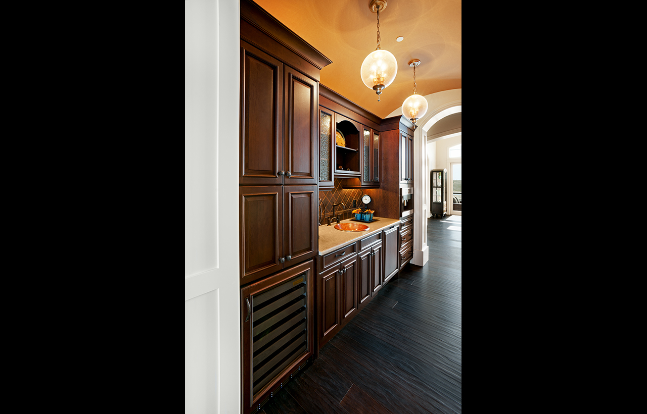 Traditional-Kitchens-12