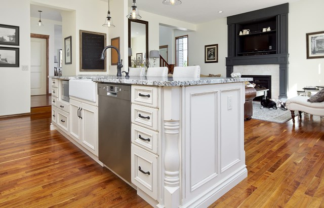 Traditional-Kitchens-151217-2