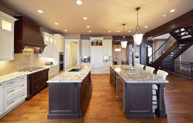 Traditional-Kitchens-151217-3