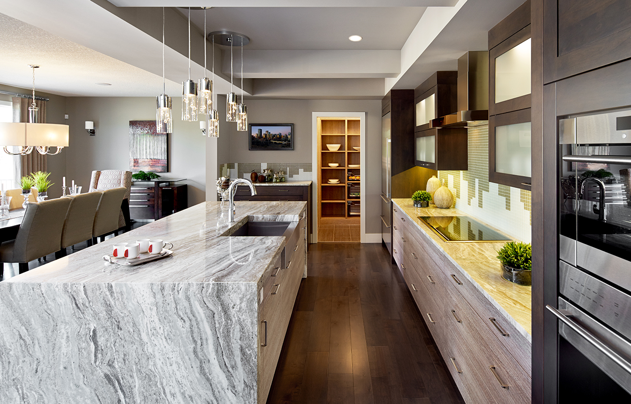 Transitional-Kitchens-02