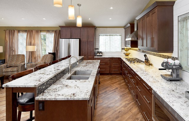 Transitional-Kitchens-08