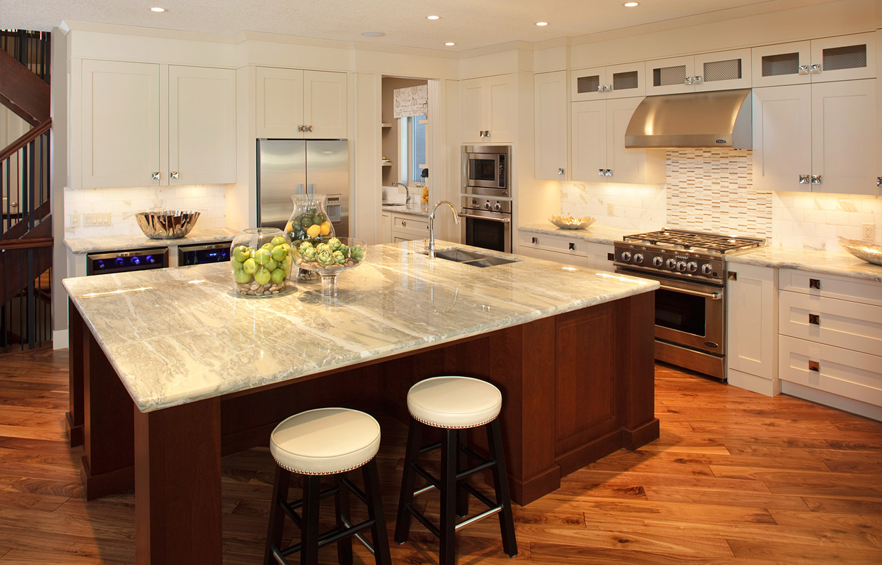 Transitional-Kitchens-11