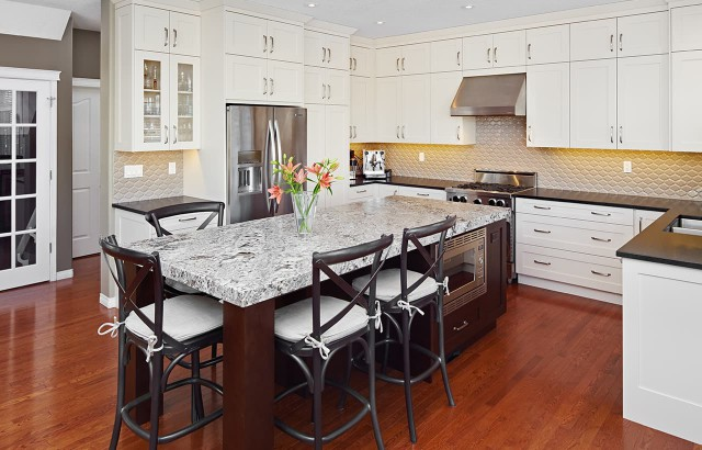 Transitional-Kitchens-151217-1