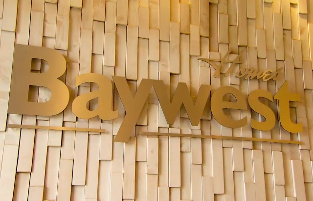 baywest-flex-spaces-featured