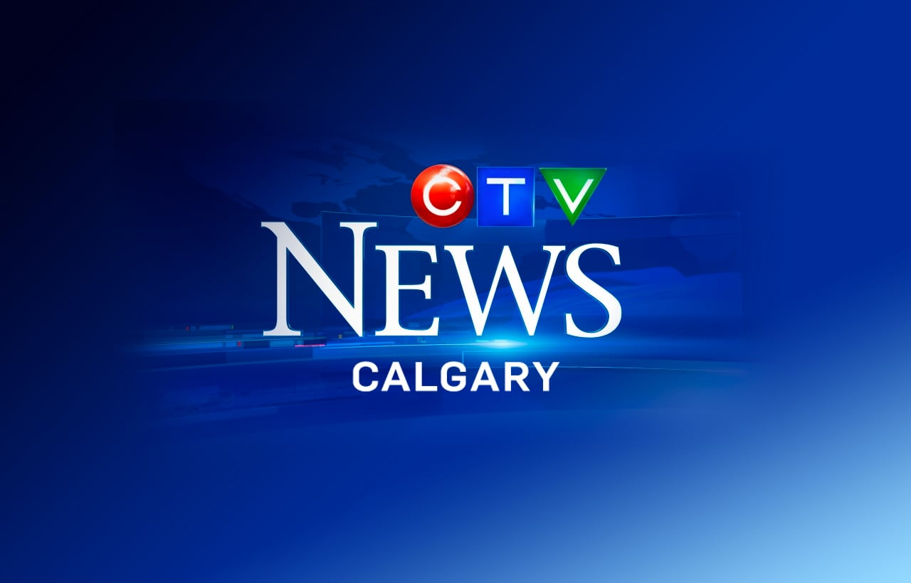 Ctv News Calgary Features Legacy S Team Building For