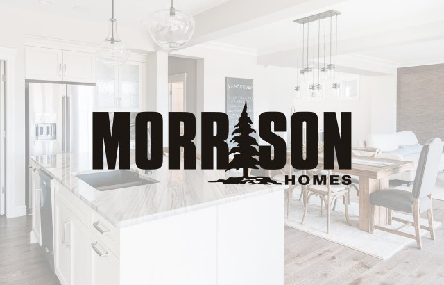 partner-profile-morrison-homes-featured