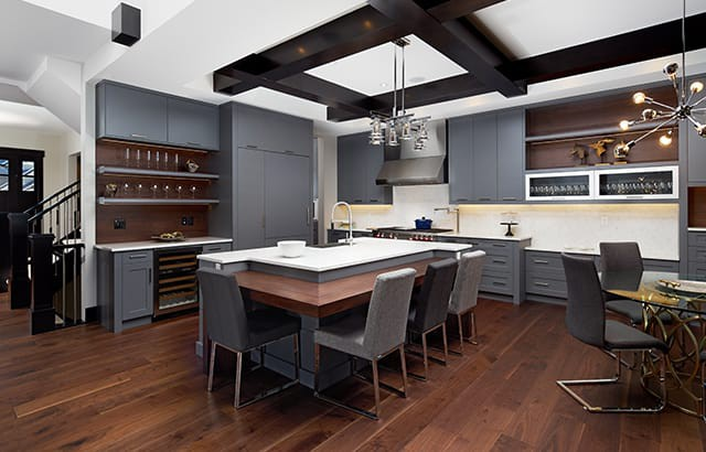 Design-Brief-Cozy-Modern-Transitional-Kitchen-Featured