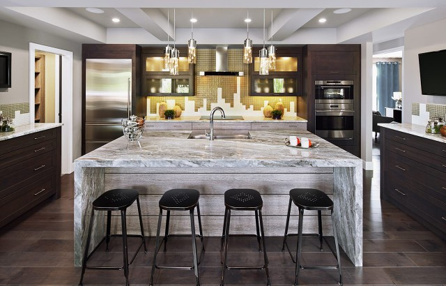 Wood-Cabinetry-1