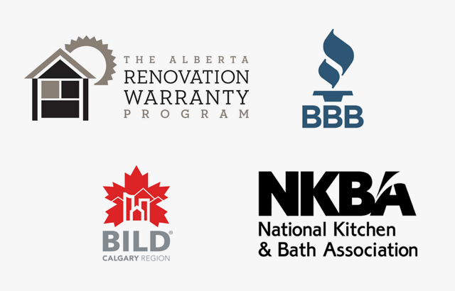 How-To-Choose-A-Renovation-Company-Affiliations-Featured