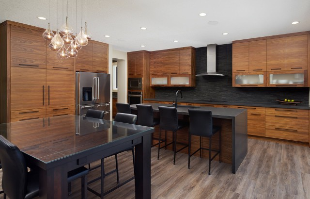 Contemporary-Kitchens-200608-10