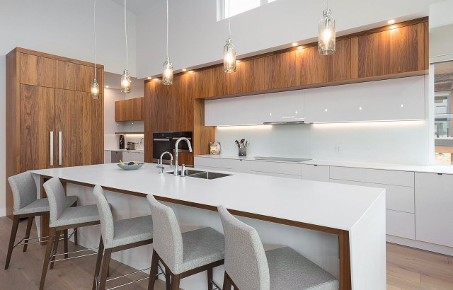 Contemporary-Kitchens-200608-11