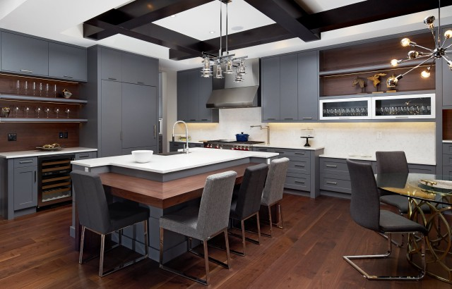 Contemporary-Kitchens-200608-12