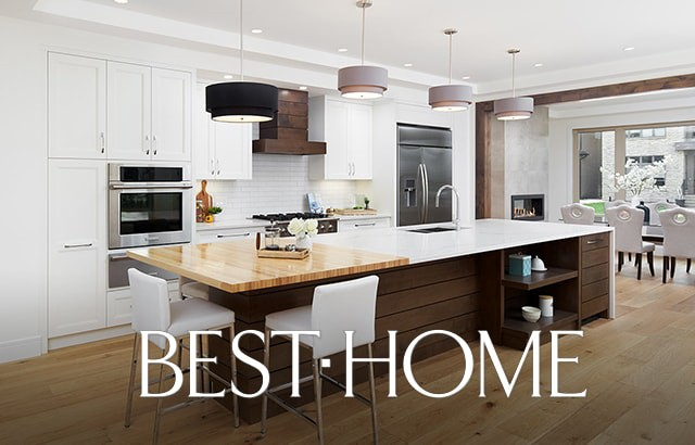Best-Home-Magazine-Fall-Winter-2020-Featured