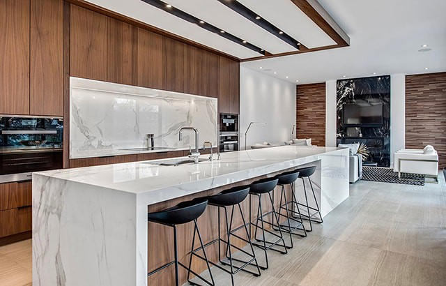 Forever-Home-Renovation-Featured