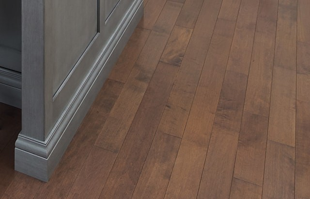 How-to-Choose-the-Right-Flooring-Featured
